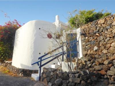 Lanzarote Ferienwohnung El Campo