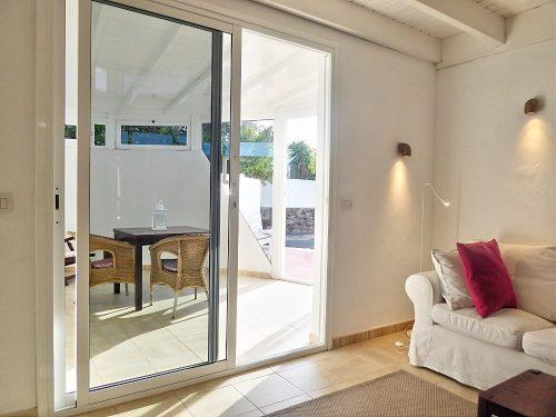 Lanzarote Ferienhaus Casa 3