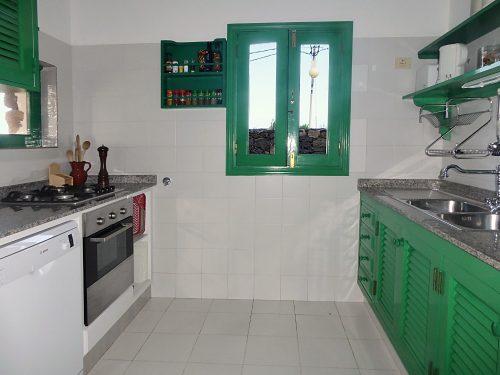 Lanzarore Ferienhaus Casa 2