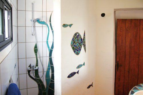 Lanzarote Ferienhaus Casa Romantica