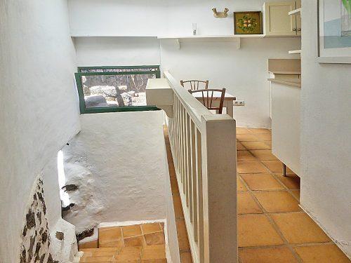 Lanzarote Ferienhaus El Taro