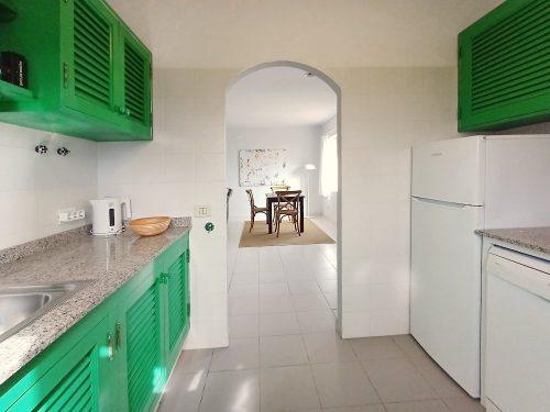 Lanzarote Ferienhaus Casa 2